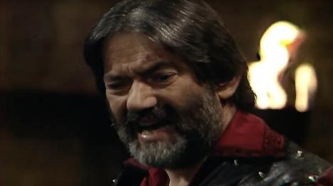 Treguard ohhh nasty